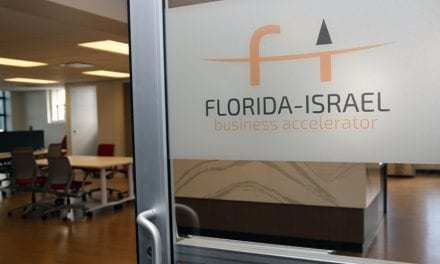 Why Florida Is Becoming a Global Tech Hub for Israeli Startups
