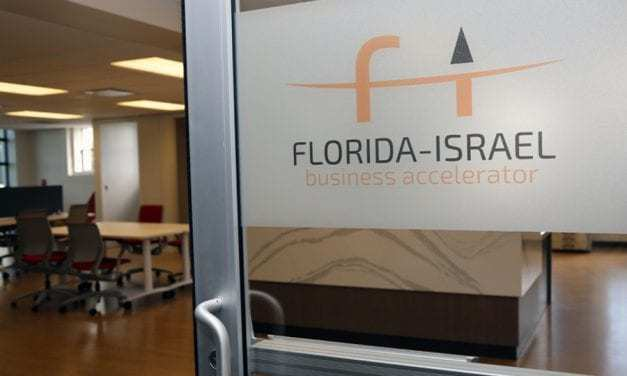 Why Florida Is Becoming a Global Tech Hub for Israeli Startups