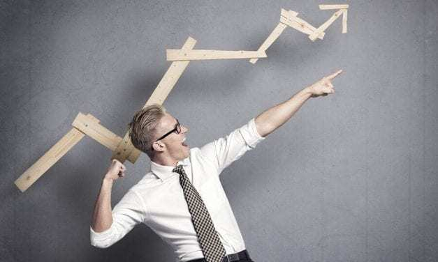 How Smart Entrepreneurs Win First Mover Advantage