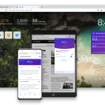 Brave Browser Promises a Brave New Cyberworld with Next-Gen Launch