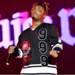 Chicago's Teen Rapper 'Juice Wrld' Dead Following Seizure at Chicago Airport; Joining '21 Club'