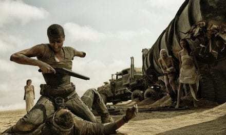 Another 'Mad Max' Sequel Will Eventually Happen