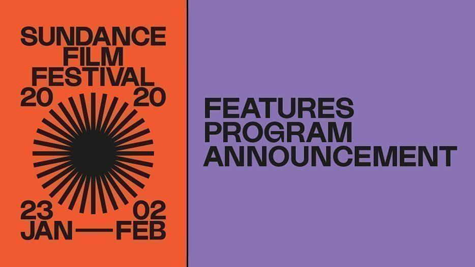 Sundance Film Festival Announces Its Festival Program