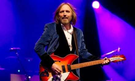 Tom Petty's Estate Lawsuit Is Finally Settled, But What Took So Long?
