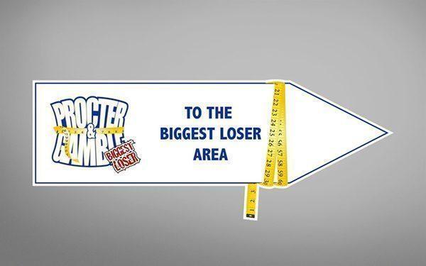 The Biggest Loser is Back