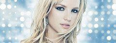 Britney Spears To Have First Solo Art Exhibition