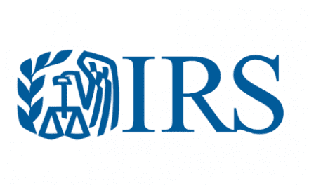 IRS Issues New Crypto Tax Guidance For First Time Since 2014: How Should You Be Reporting Your Holdings?