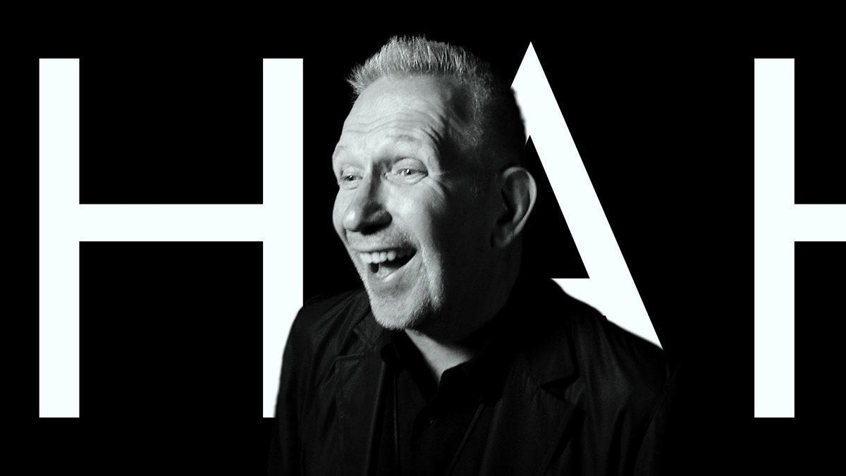 Jean Paul Gaultier Announces His Last Show