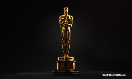 And The 2020 Academy Awards Presenters Are…