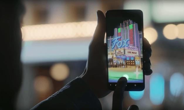 2020 Spatial Predictions: Advertising Keeps the AR Revenue Crown