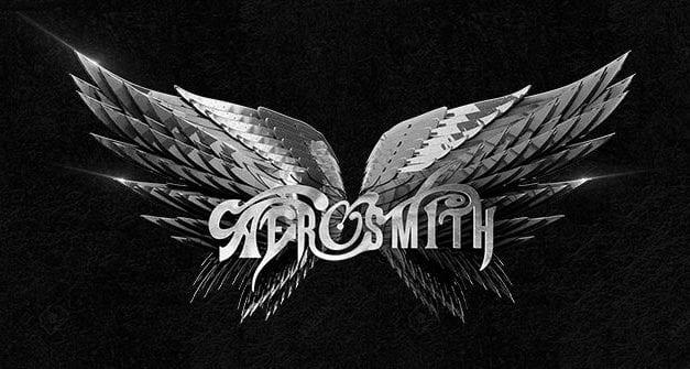 Aerosmith Drummer Joey Kramer is Suing the Band