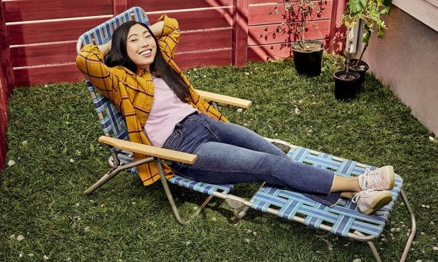 Comedy Central Orders Second Season of 'Awkwafina is Nora from Queens'