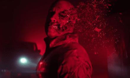 'Bloodshot' Trailer: Vin Diesel is a Superhero
