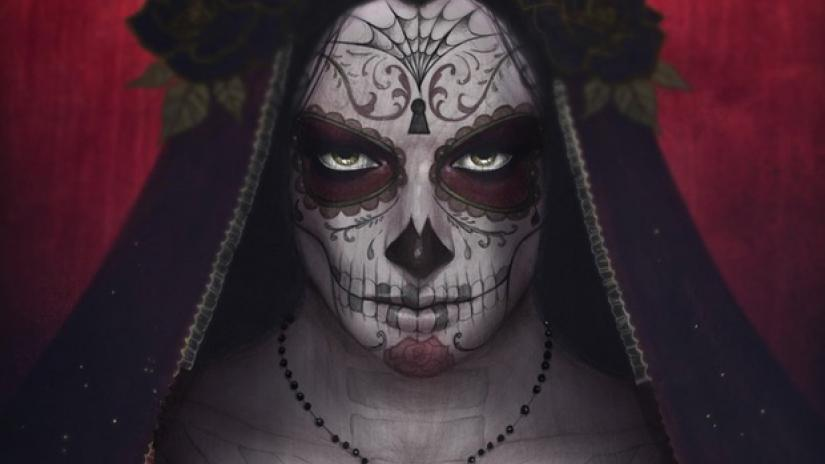 'Penny Dreadful: City of Angels' Trailer: The Cult Gothic Series Rises from the Dead at Showtime