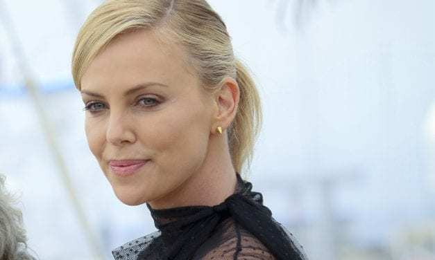 Charlize Theron and Octavia Spencer Among List of Golden Globe Presenters