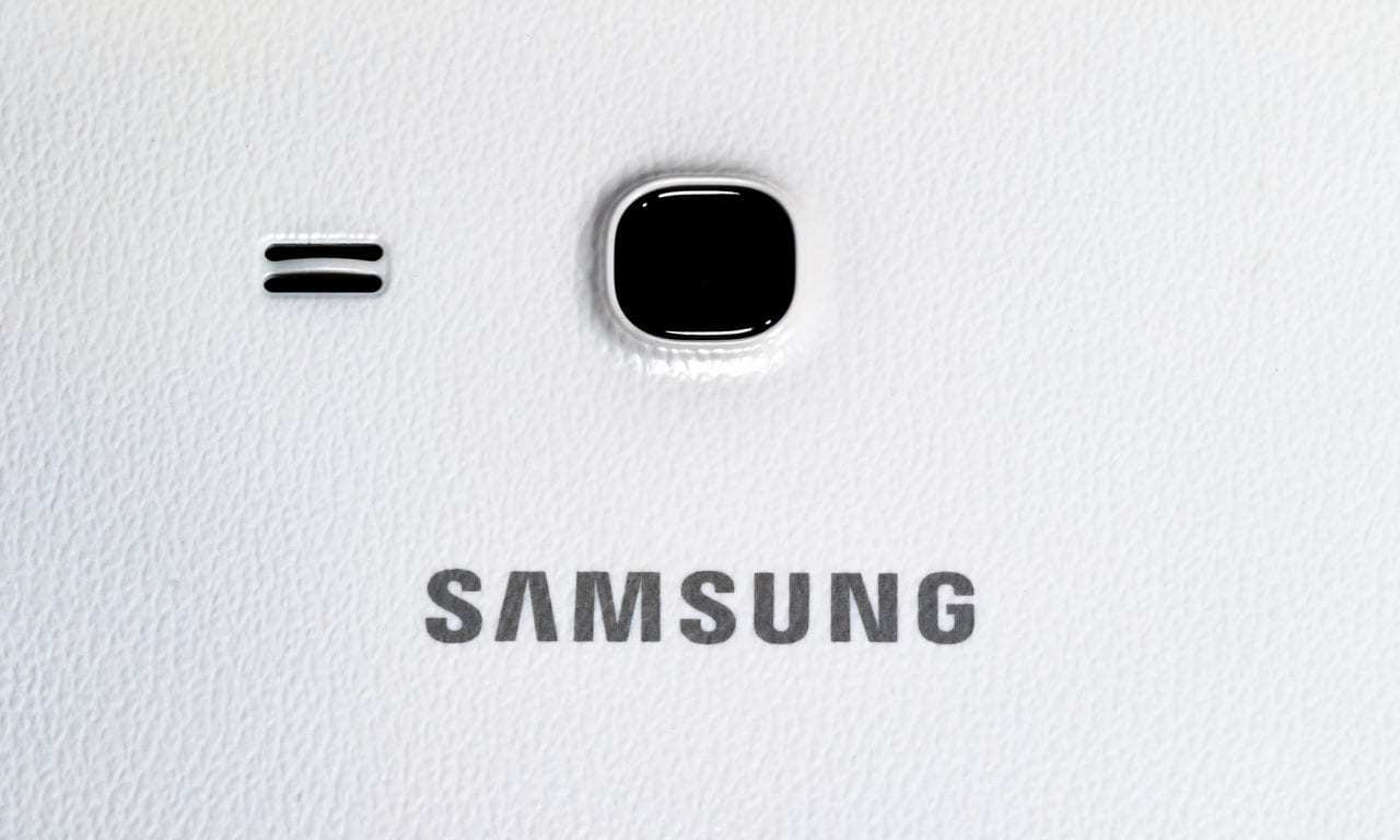 A Decade Later, Where Does Samsung Fall on the Tech Spectrum? New Galaxy?