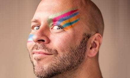 CD Baby Founder Derek Sivers on Stoicism and Writing Your Own Autobiography