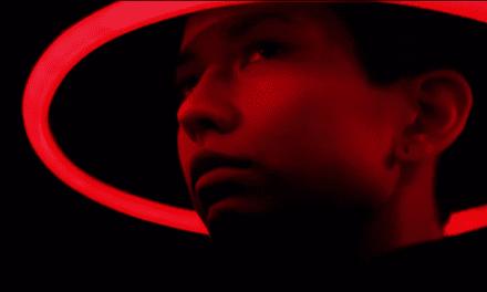 FX Announces Premiere Dates for 'Fargo,' 'Devs,' and More