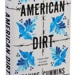 The Problem with 'American Dirt'