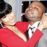 Nicki Minaj's Brother Sentenced to 25 Years to Life