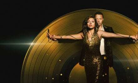 'Empire' Spinoffs Are Still Possible