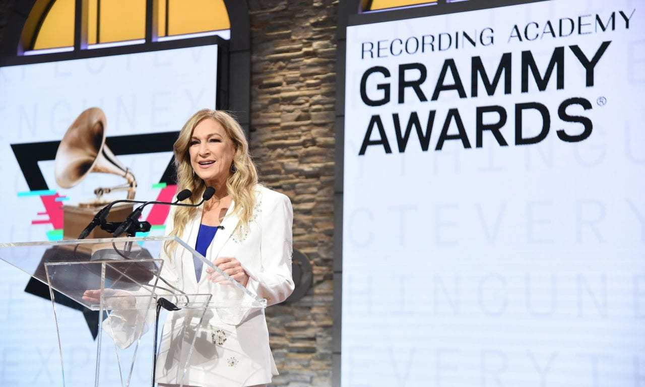 Deborah Dugan Out as Recording Academy President 10 days Before Grammys
