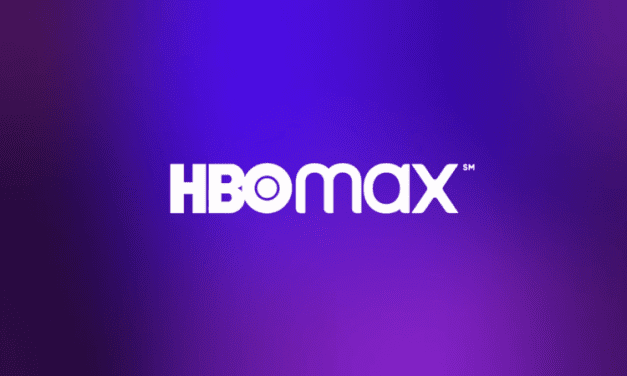 HBO Max Announces an Incredible Lineup of Content