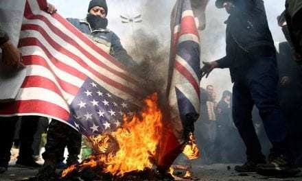 Tehran Abandons Nuclear Deal, US-Iran Tensions Rise