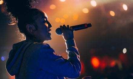 Minnesota Rapper Lexii Alijai Dies at 21
