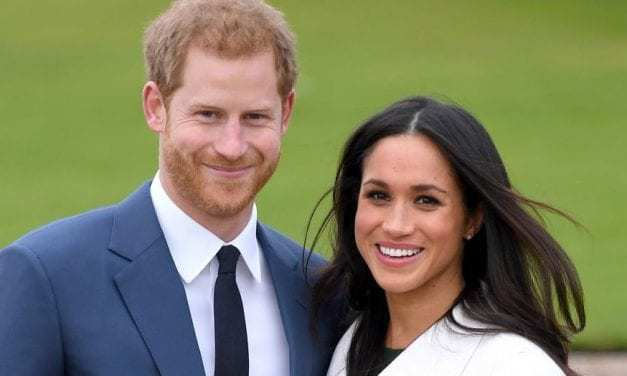 How Meghan Markle and Prince Harry's Departure Reflects on Society