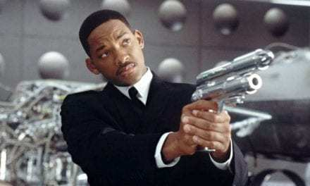 Will Smith Regrets One Sequel He Made