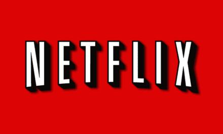 Netflix Will Release Bradley Cooper's Leonard Bernstein Biopic