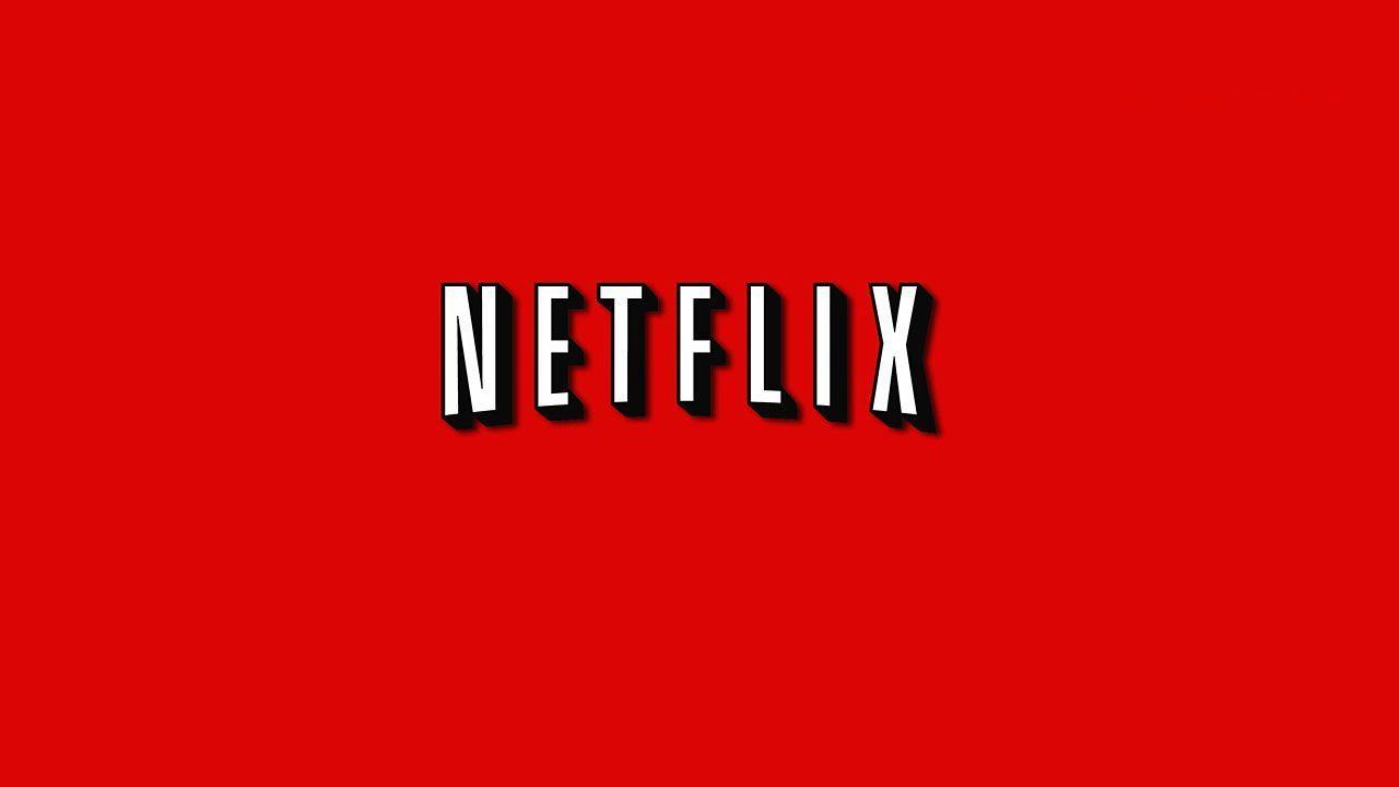 Did You Know Netflix Will Spend $20 Billion On Content This Year?