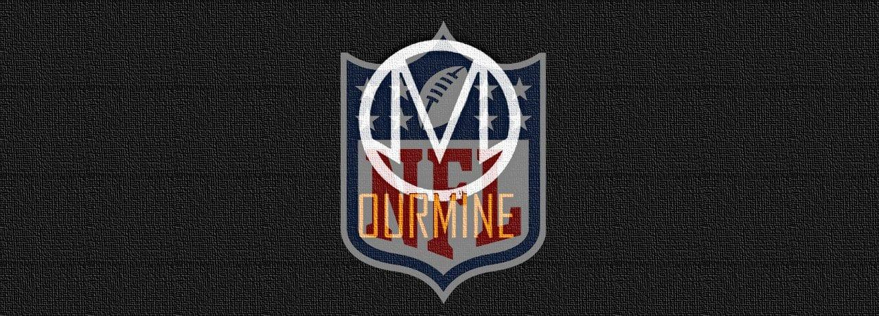 'OurMine' Strikes the NFL Again: What Does This Mean for Us?