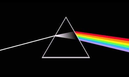 """A Pink Floyd Reunion Would Be """"Awful,"""" Says Roger Waters"""