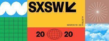 SXSW Announces Full Film Lineup