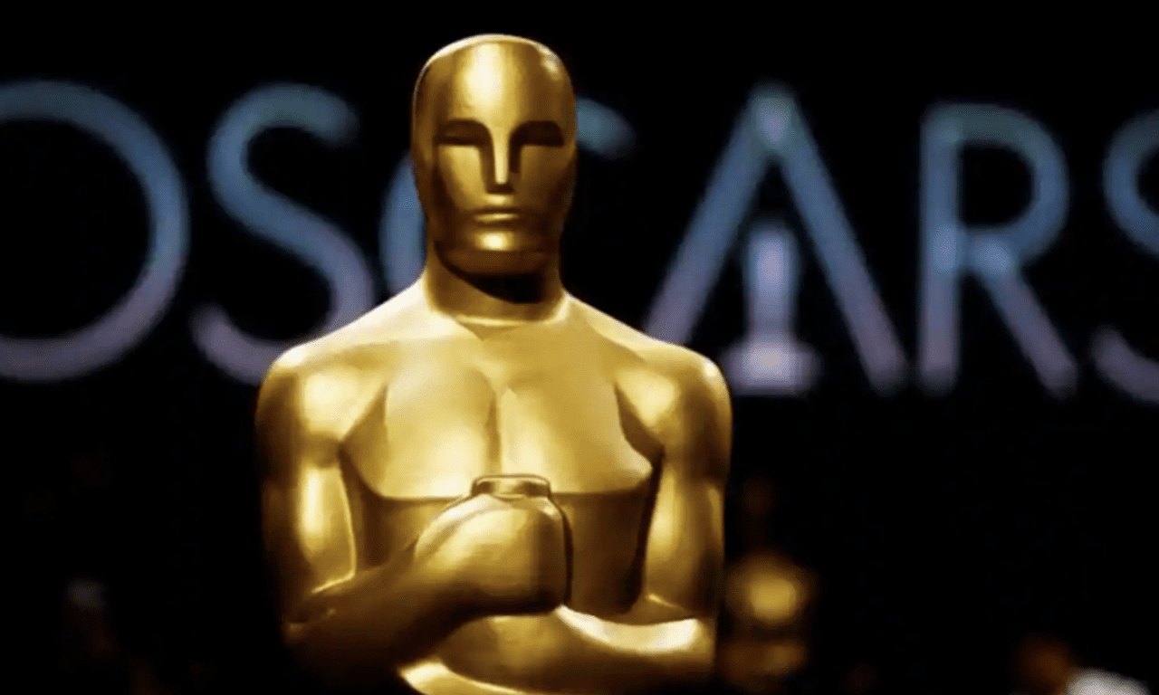 Oscars Ratings Hit Record Low, What's The Problem?