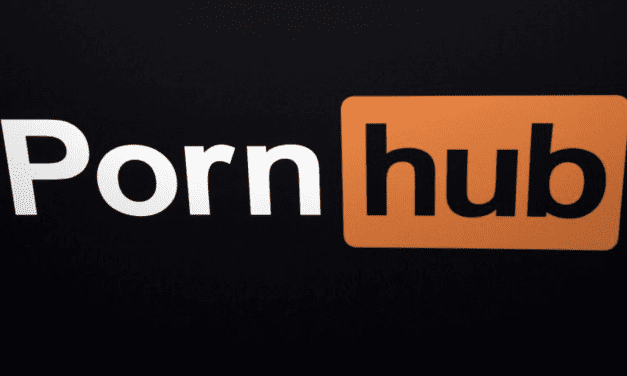 Deaf Man Sues Pornhub for Lack of Closed Captioning