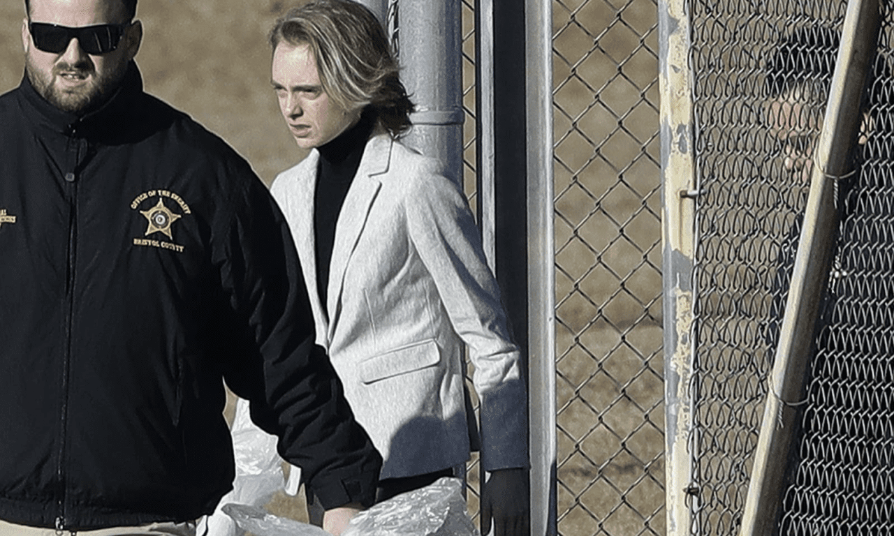 Michelle Carter, Convicted in Texting Boyfriend Suicide Case in 2014, Released From Prison Early