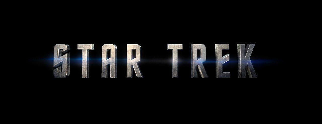 Noah Hawley's 'Star Trek' Film Will Star a New Cast