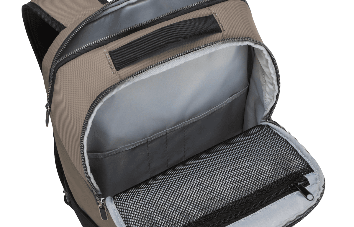CES 2020 Preview: Targus Unveils EcoSmart Bags for Sustainability on the Move