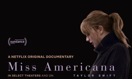 Taylor Swift's 'Miss Americana' Gets a Premiere Date And It's Probably Full of Scooter Braun Drama