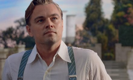 'The Great Gatsby' Copyright Expires This Year