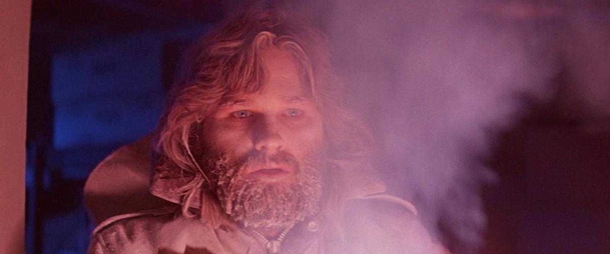 Blumhouse and Universal Are Remaking 'The Thing'