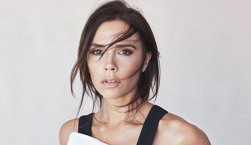 How Victoria Beckham Beauty is Changing the Industry for the Better