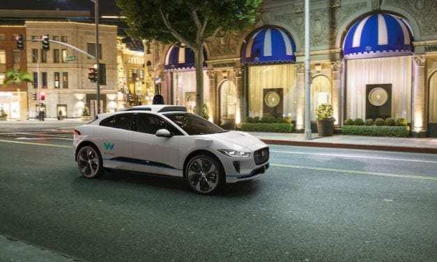 How to Solve Autonomous Vehicles' Data Problem