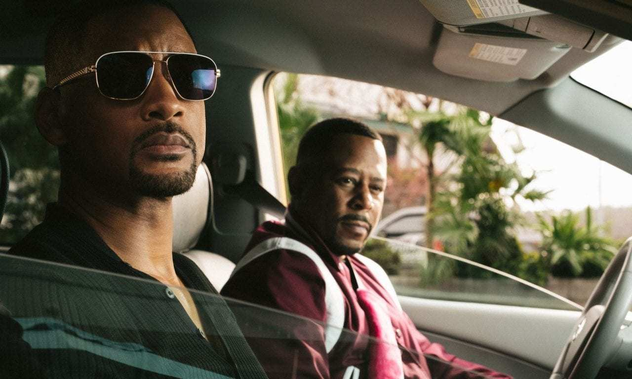 Bad Boys for Life Ignites as the Best in the Franchise with Heart, Humor, and Action