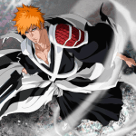 Bleach To Launch Undisclosed 20th Anniversary Project