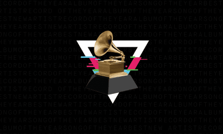 With a Somber Start, Who Really Won the 2020 Grammy Awards?