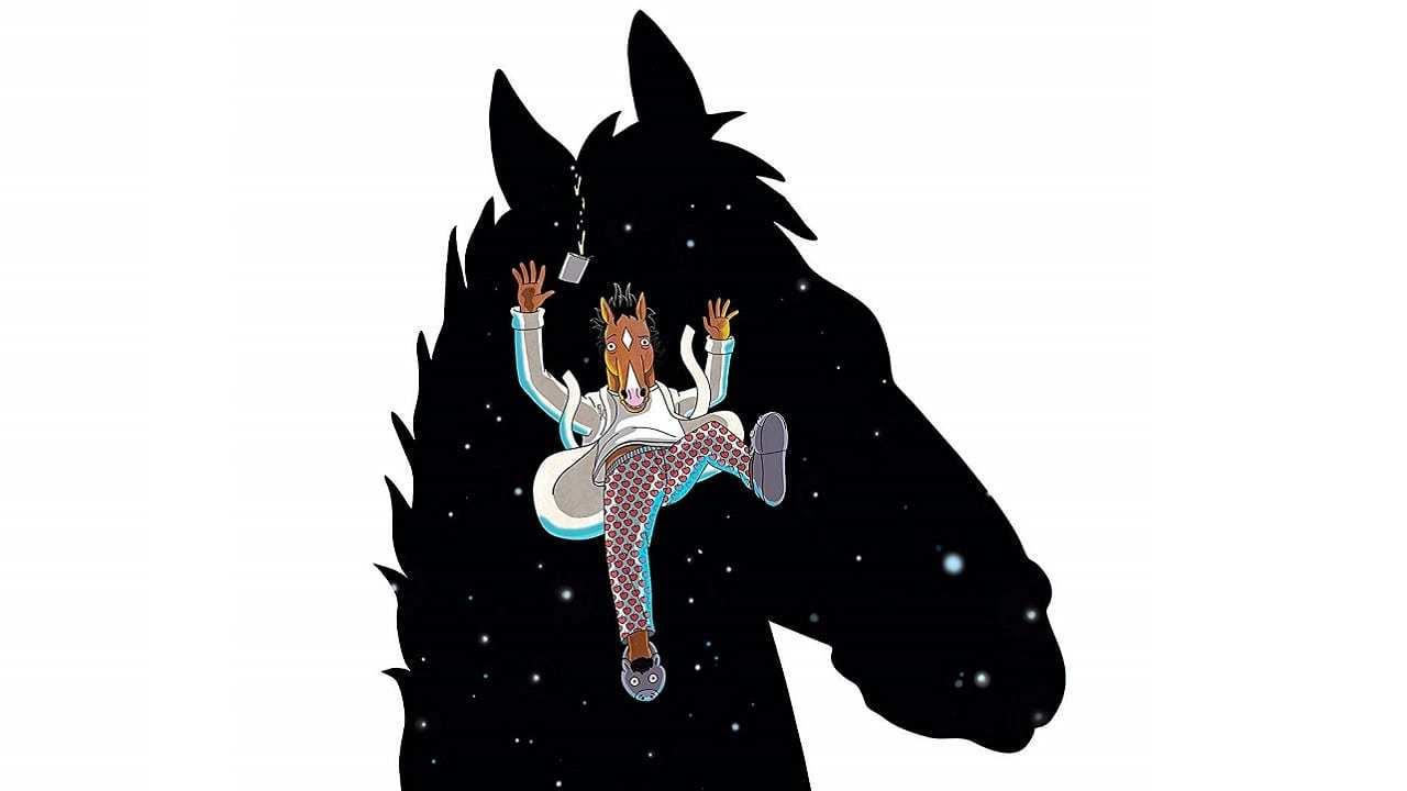Bojack Horseman Finale Trailer Debuts